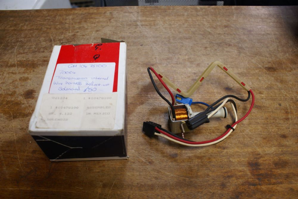 Gm 700r4 Transmission Wire Harness | Wiring Diagram on 700r4 overdrive wiring, lock up converter wiring diagram, bowtie overdrives lock up wiring diagram, nv4500 wiring diagram, chevy wiring diagram, th400 wiring diagram, 4r70w wiring diagram, speedometer wiring diagram, t56 wiring diagram, turbo 400 wiring diagram, 700r4 wiring a non-computer, speedo cable wiring diagram, a/c wiring diagram, 200r4 wiring diagram, 4x4 wiring diagram, ecm wiring diagram, home wiring diagram, 4l80e wiring diagram, a604 wiring diagram, muncie wiring diagram,